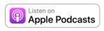 Lyssna på AIPODDEN.COM på iTunes