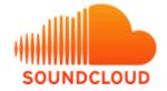 Lyssna på AIPODDEN.COM på Soundcloud